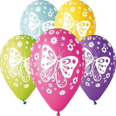 """Фото 25 - Кулька """"Метелики""""."""