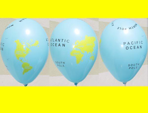 """Фото 23 - Кулька """"Океани""""."""