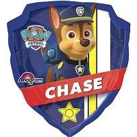 "Фото 23 - Фольгована кулька ""Chase""."